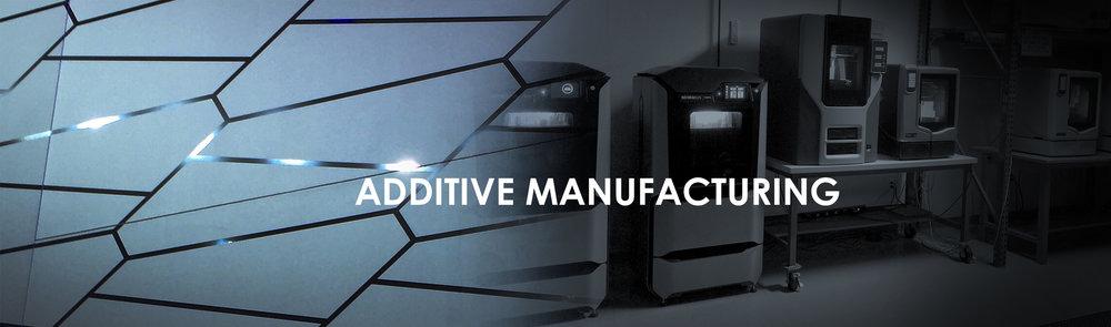 Additive Manufacturing.jpg