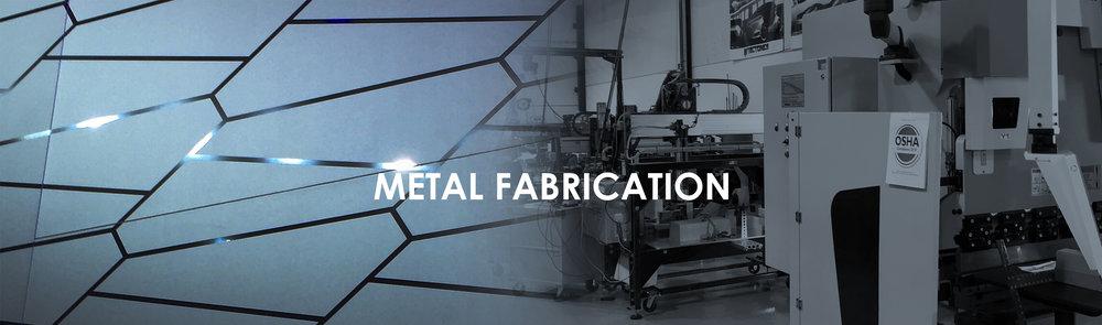 Metal Fabrication Banner.jpg