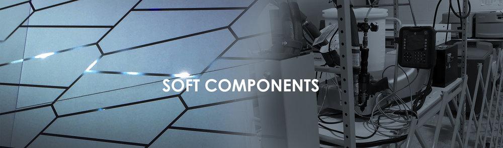 Soft Components Banner.jpg