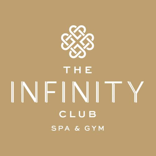 infinity logo.jpg