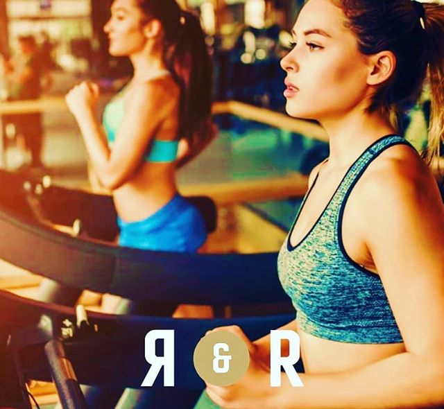 It makes you sweat.  It makes you breathe heavy.  It might even mess up your hair.  Love it or hate it, cardio exercise helps you stay  FIT & HEALTHY. 🏋️♂️🤩 www.reshape-rumble.gi ☎️+350 200 77456 📩 oana@reshape-rumble.gi  Happy Friday everyone!  #friday #weekendmood #workouts #cardio #boxing #running #gym #healthy #fit #reshape #rumble