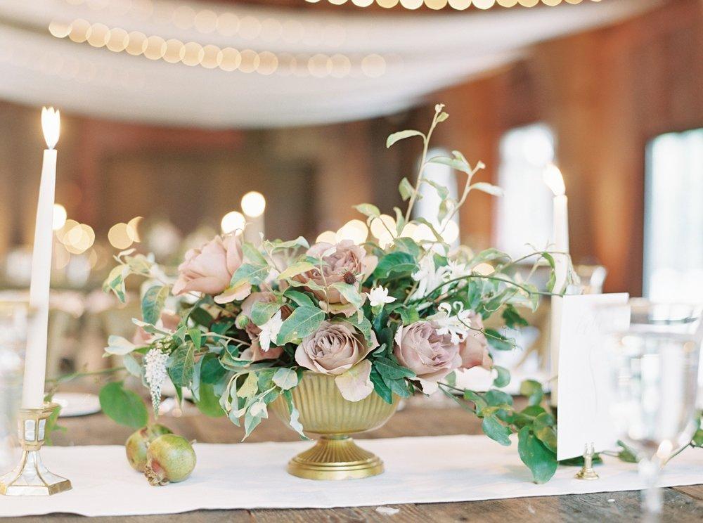 Cedar-Lakes-Estate-Wedding-Photography-Romantic-Film-Wedding-Photographer-Cedar-lakes_0013.jpg