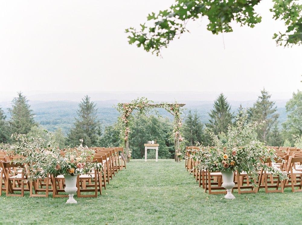 Cedar-Lakes-Estate-Wedding-Photography-Romantic-Film-Wedding-Photographer-Cedar-lakes_0008.jpg