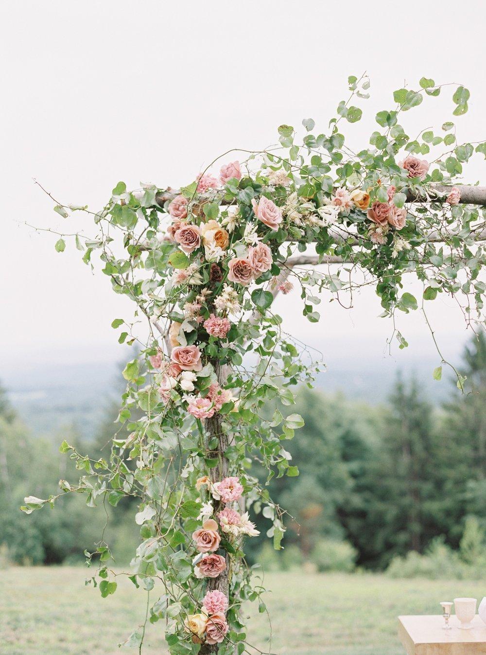Cedar-Lakes-Estate-Wedding-Photography-Romantic-Film-Wedding-Photographer-Cedar-lakes_0009.jpg