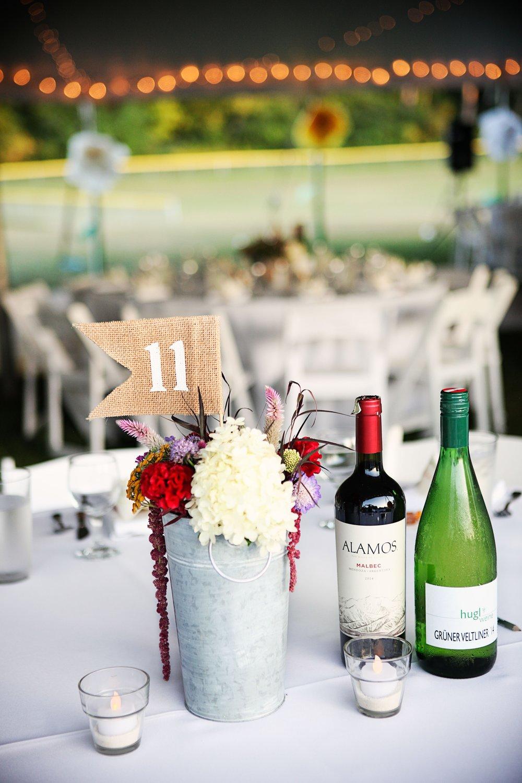 Table 11.jpg