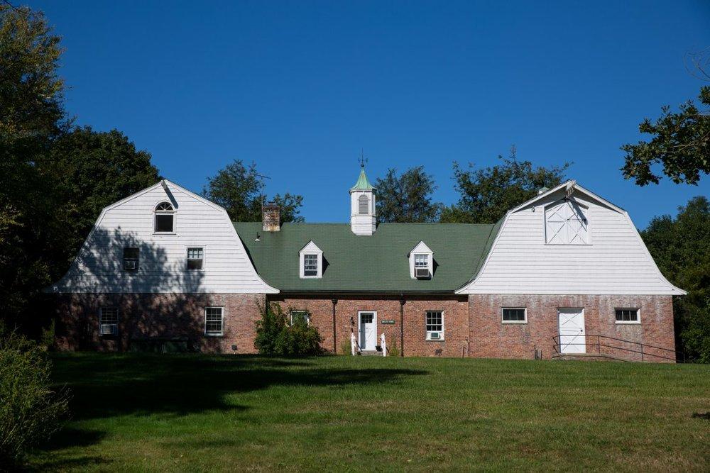 Bailey Farm.jpg