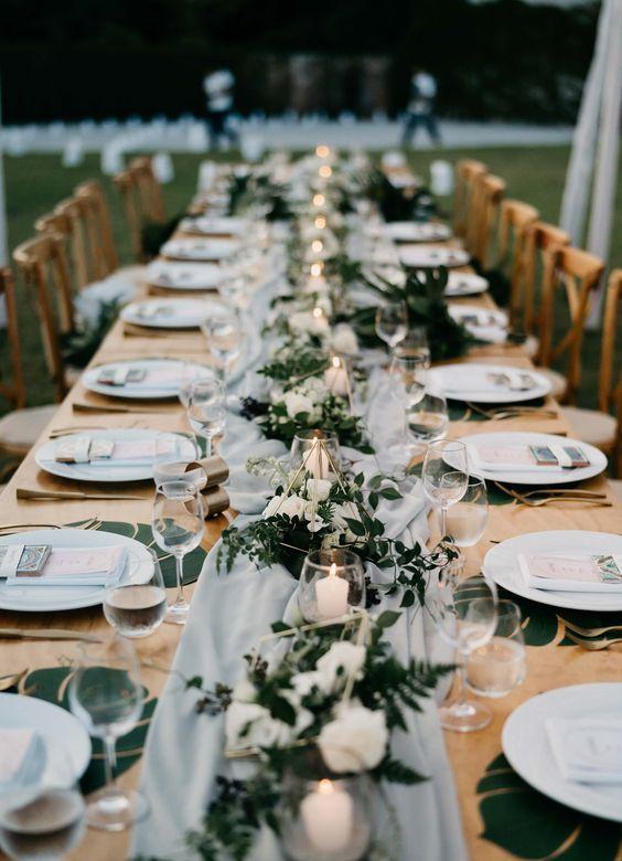 Best Wedding Venues In The Capital Region Camp Schodack
