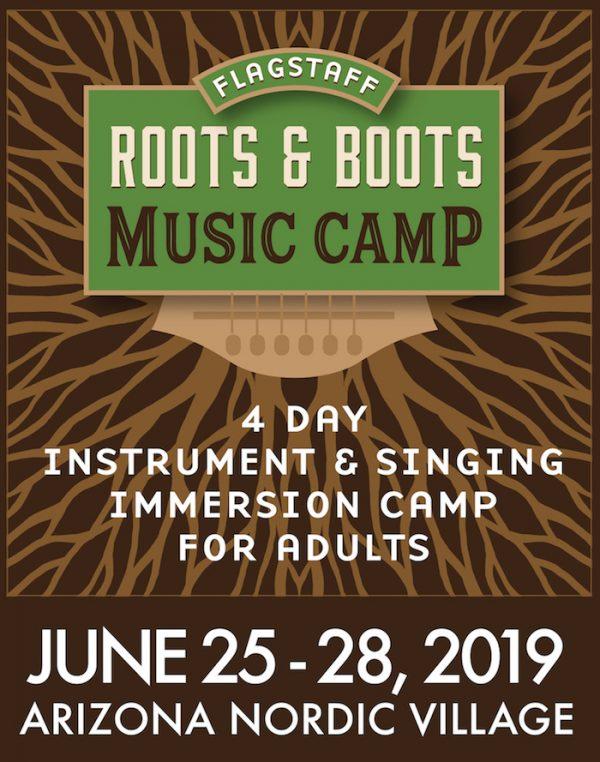 BootsBootsMusicCamp_Flagstaff_2019logo-600x762.jpg