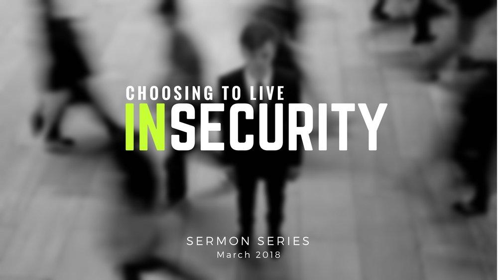 In Security.jpg