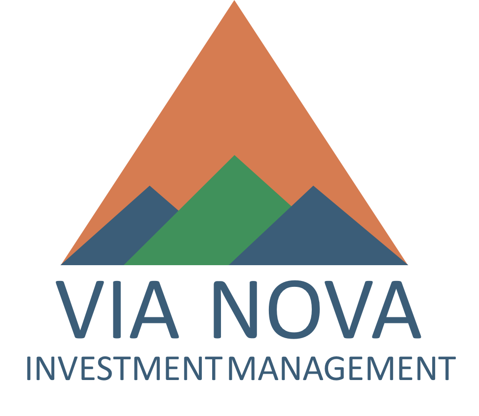 Via Nova Investment Management