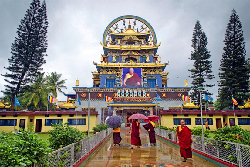 tibetan.jpg