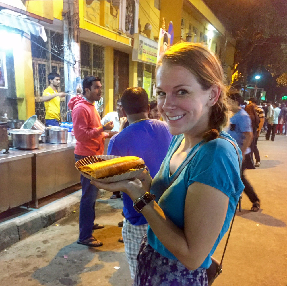 foodstreetvvpuram.jpg