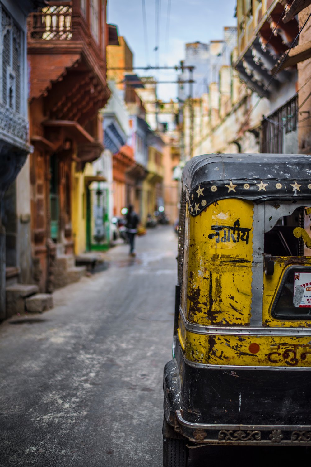 EXPLORE INDIA WITH BRIAN BALDRATI  - A 10 Day Adventure Across North India with a Brazilian PhotographerTrip 1: Sept 6th-16th 2018Trip 2: Sept 21st-Oct 1st 2018Location: Delhi, Taj Mahal, Rajasthan, Base of Himalayan Mountains