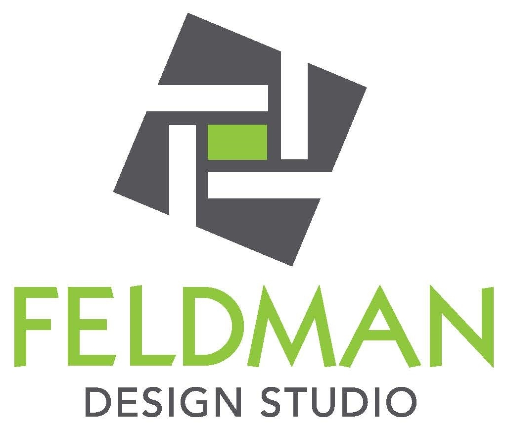 Feldman Design Studio Inc.