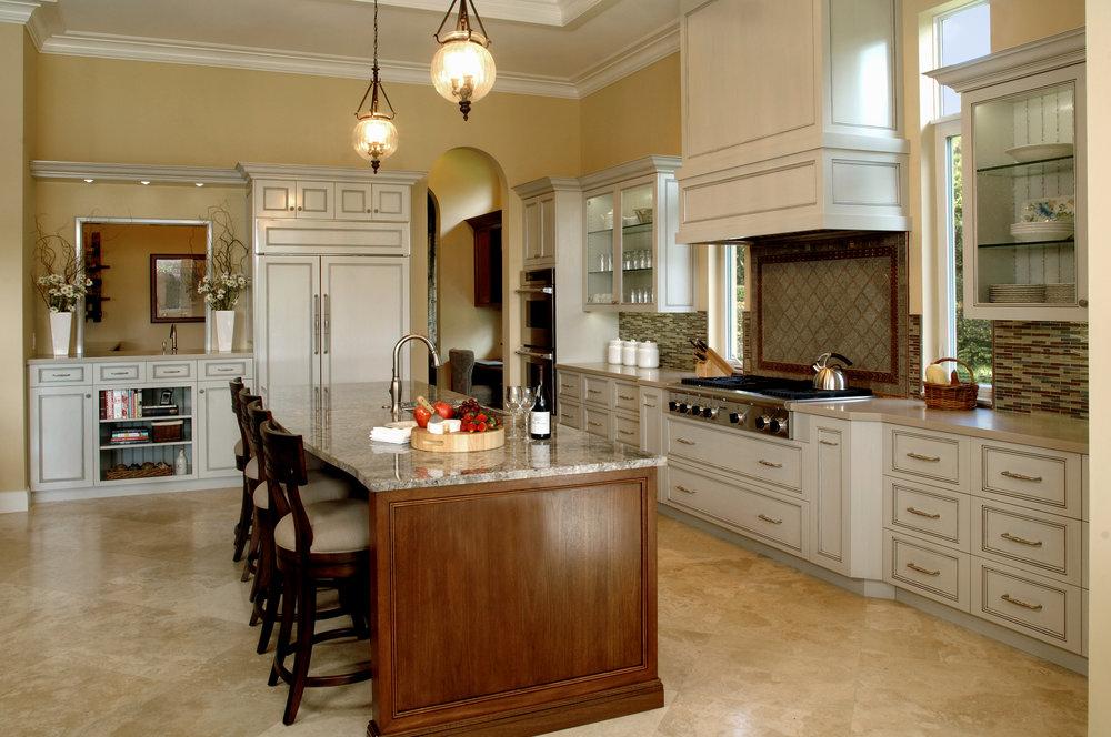 Weis Kitchen 1.jpg