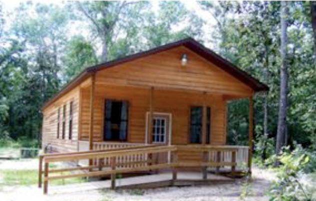 1b Tri-State New dorm.jpg