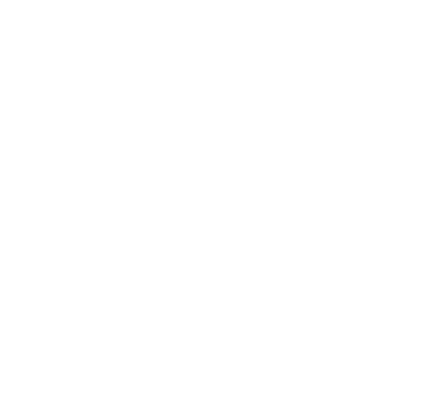 Students Care