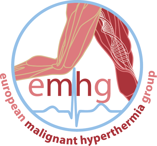 European Malignant Hyperthermia Group