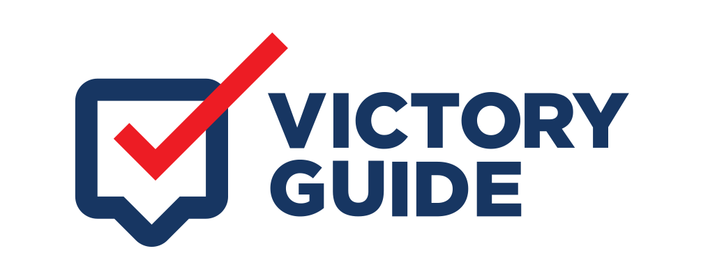Victory Guide