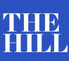 logo_thehill_big.png