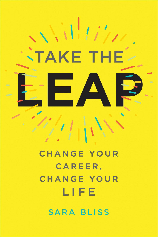 Take the Leap.jpg