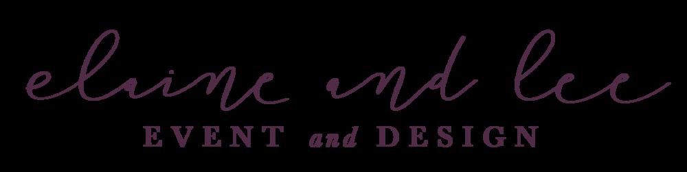 ElaineAndLee_Logo3_Final-03.png