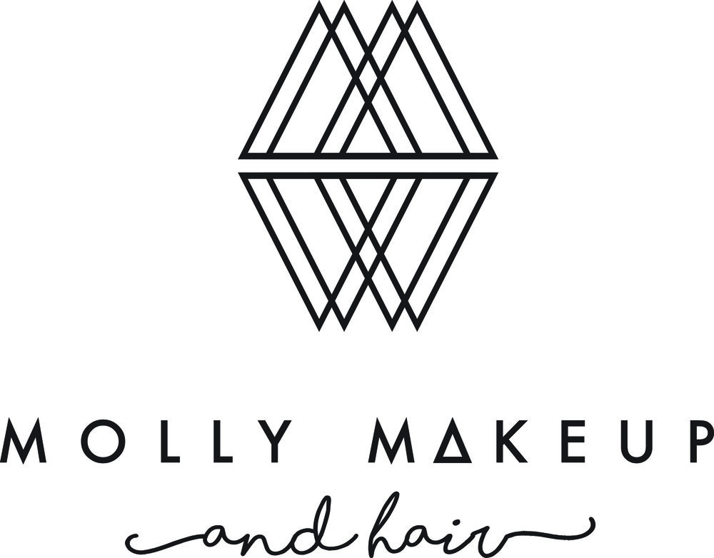 Molly+Makeup+and+Hair_Logo.jpg
