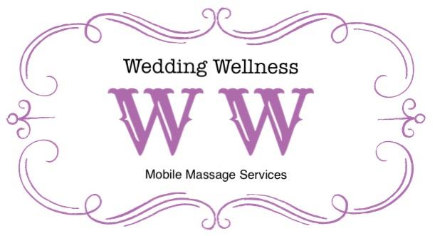 wedding wellness.jpg