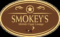 smokey's.png