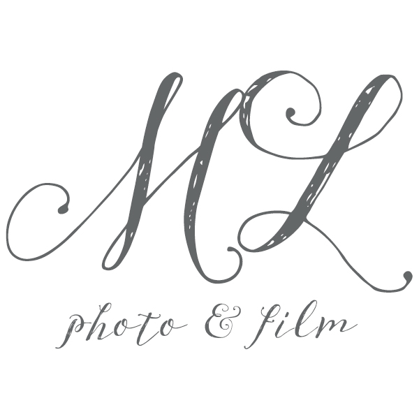 ML photo and film.jpg
