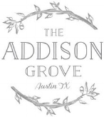Addison-Grove-Logo_smaller.jpg