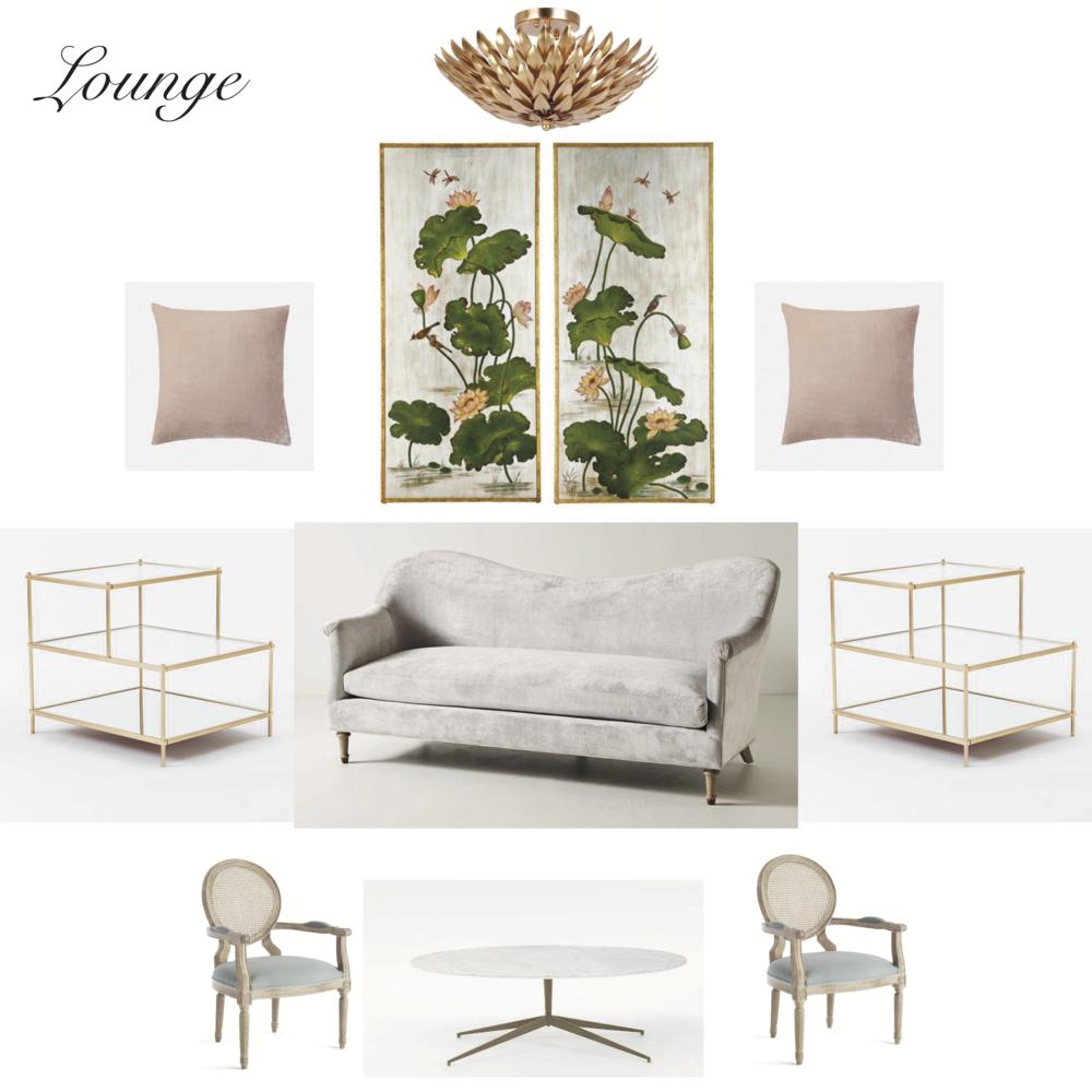 IO Lounge.png