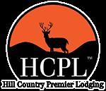 hcpl-logo-sm2.png