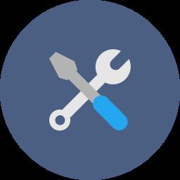 1287509 - tools.png