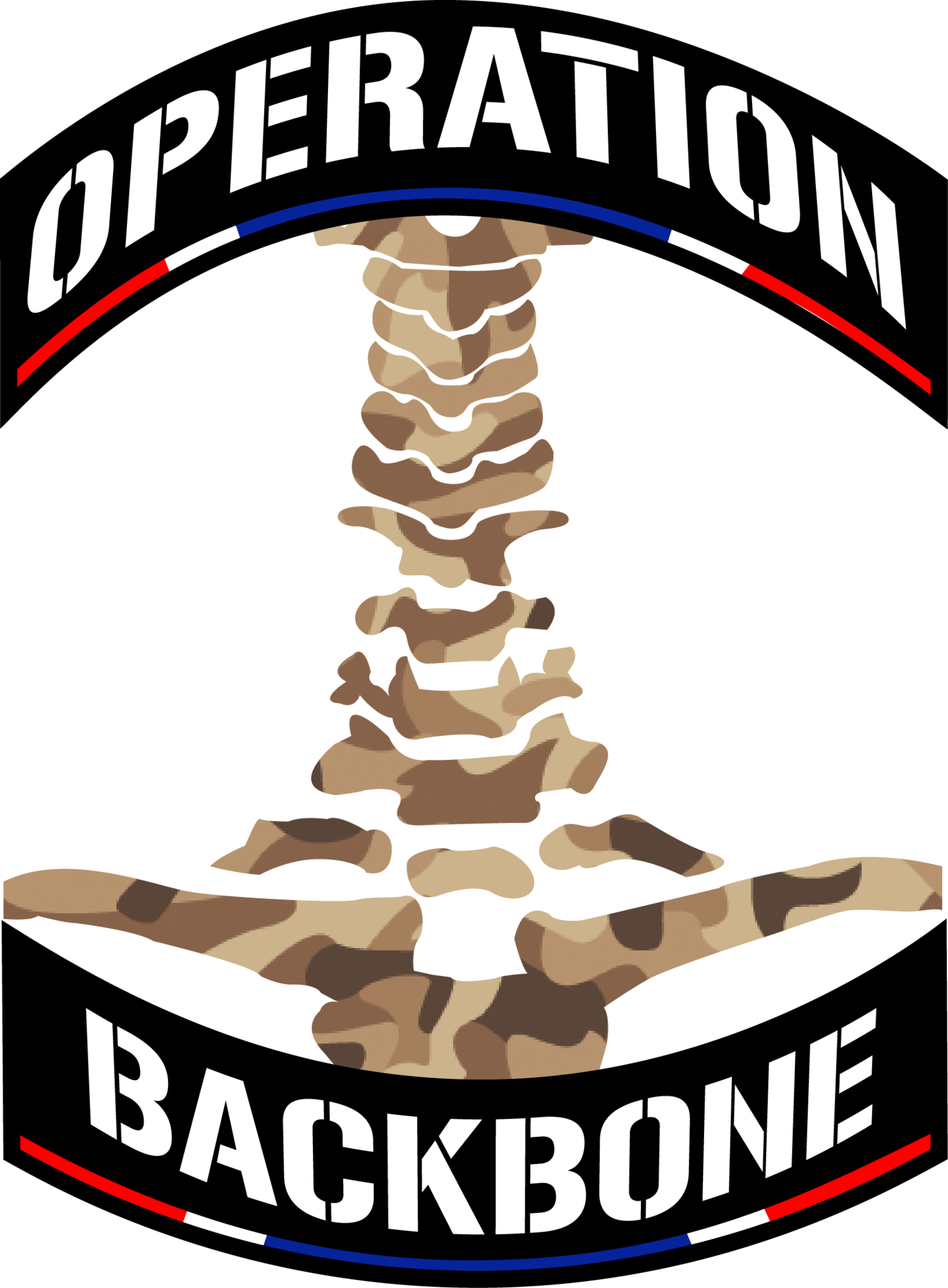 Operation Backbone