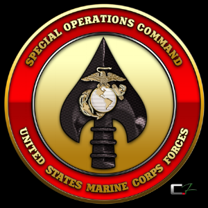 USMC Special Operations Command Emblem [MARSOC][1.5x1.5].png