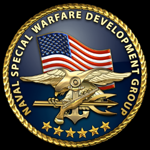 DEVGRU [SEAL Team 6] [Emblem][1.5].png