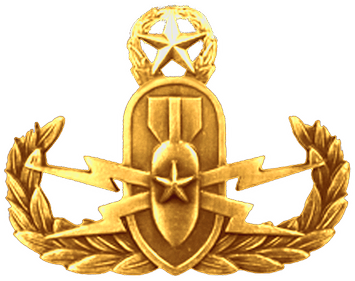The_Master_EOD_Officer_Insignia.png