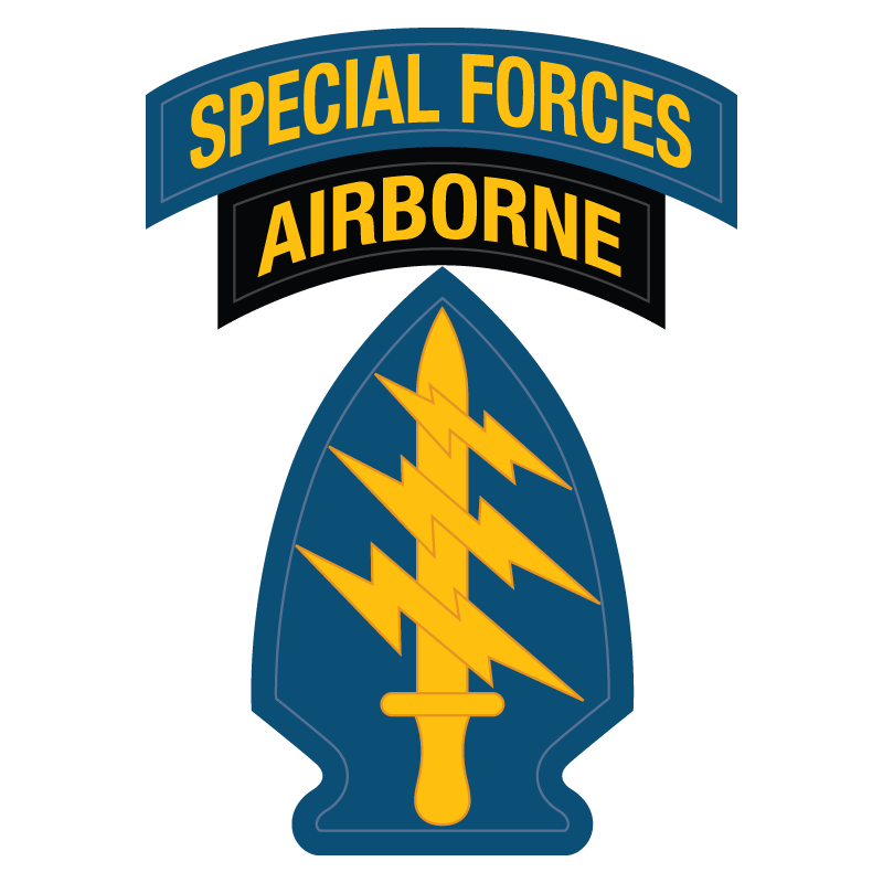 10x10_SF_Airborne-Logo_V01.png
