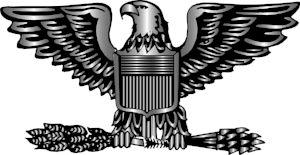 ltc-insignia-army-clipart-3.jpg
