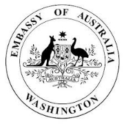 australian-embassy-squarelogo-1502973542912.png