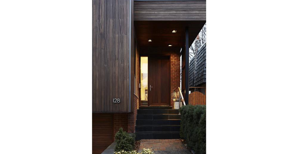 thesearchitects-houseforentertainment-3.jpg