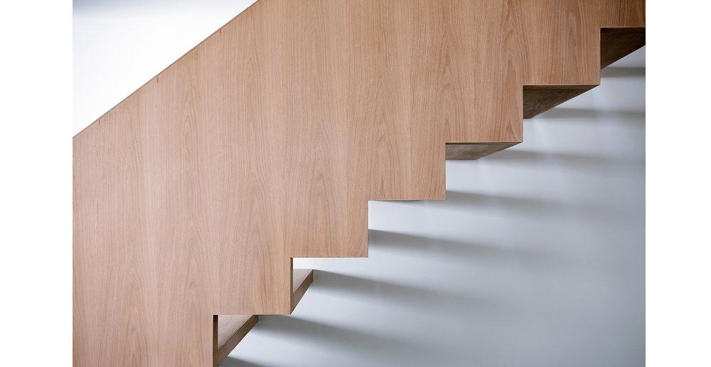 thesearchitects-houseforentertainment-4.jpg