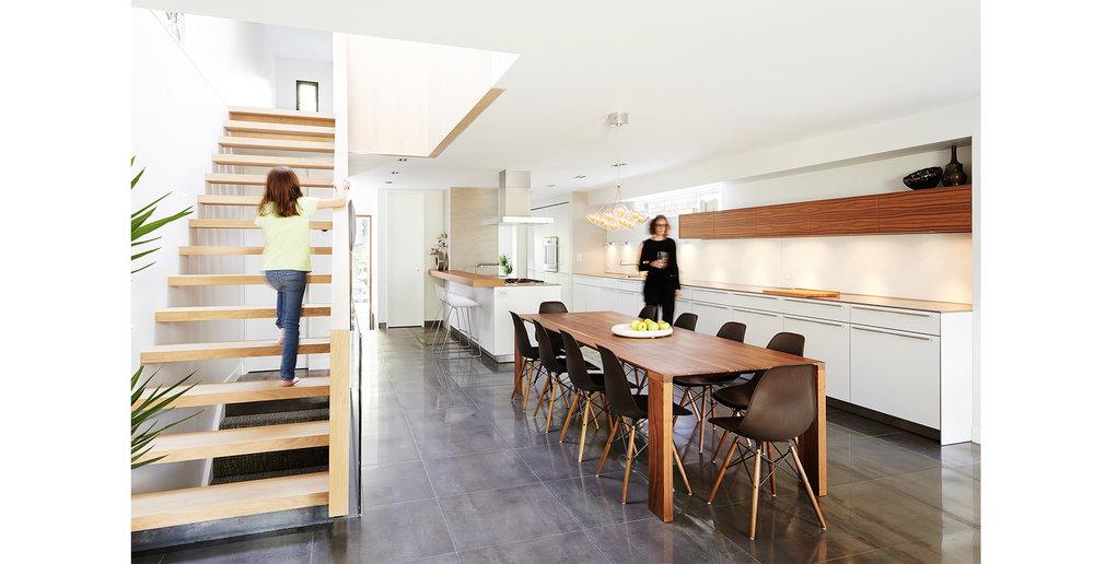 thesearchitects-houseforentertainment-2.jpg