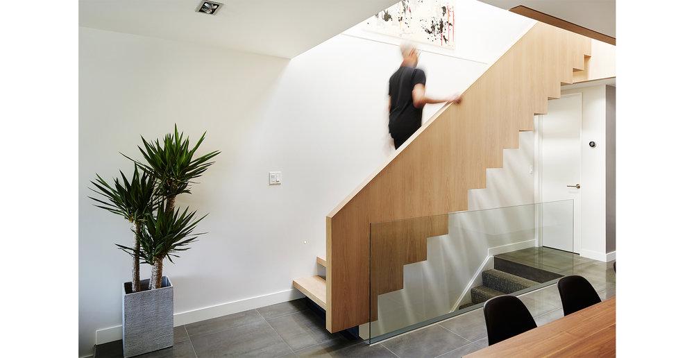 thesearchitects-houseforentertainment-6.jpg