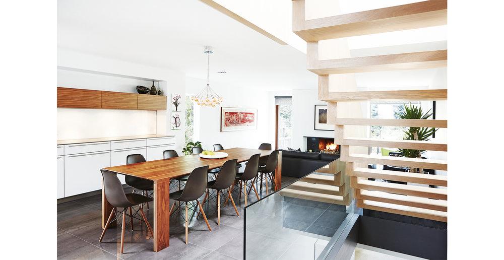 thesearchitects-houseforentertainment-5.jpg