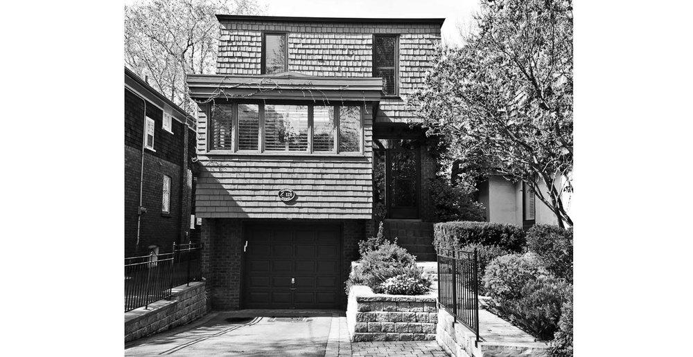thesearchitects-houseforentertainment-8.jpg