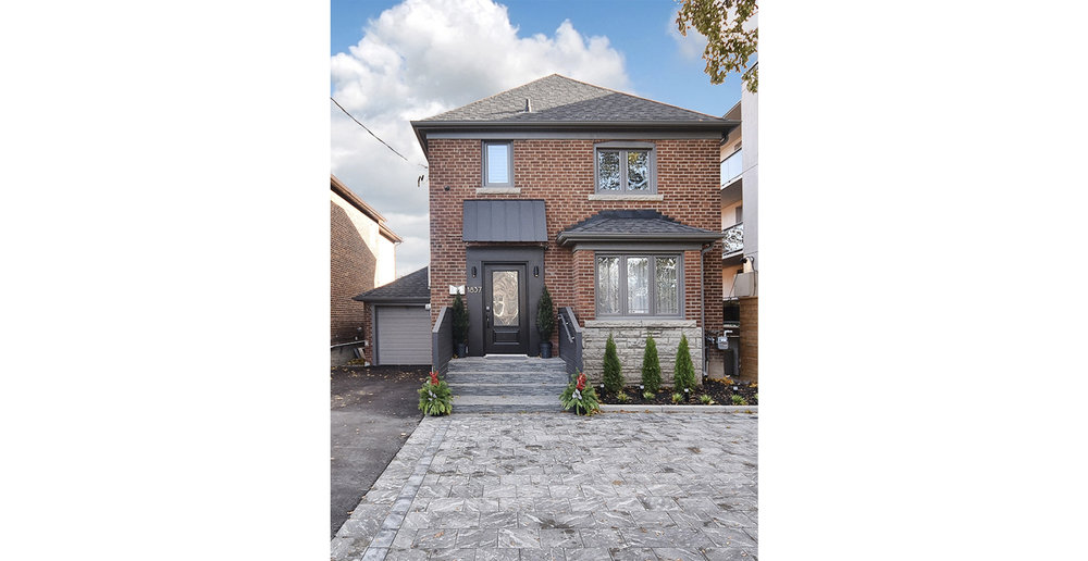 thesearchitects-house-in-leaside-8.jpg