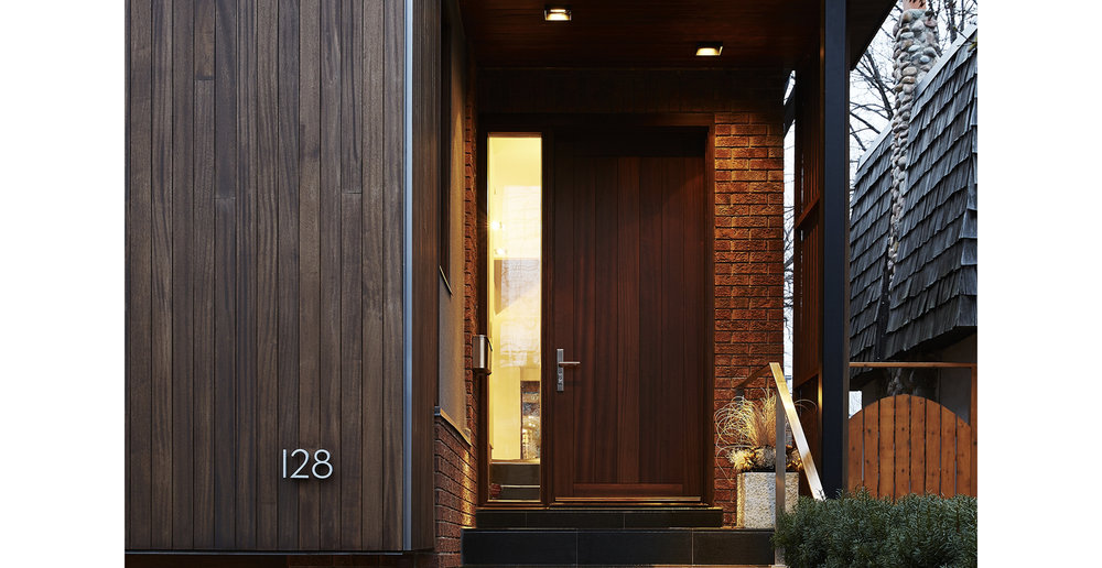 thesearchitects-home-1.jpg