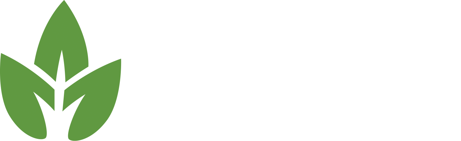 Mental Health Providers Association of Minnesota